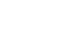 partner-logo-4