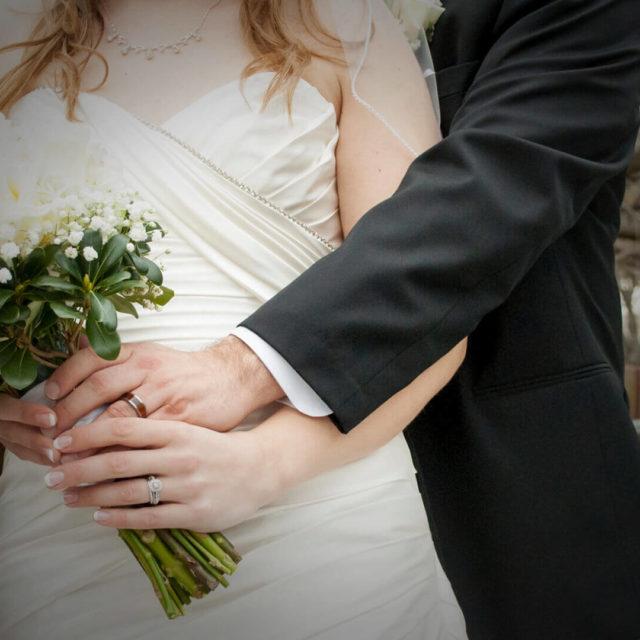brooks-wedding