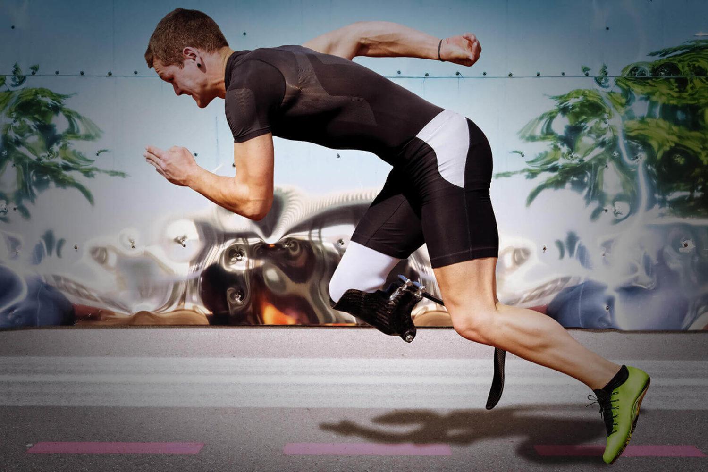 speedup-your-way