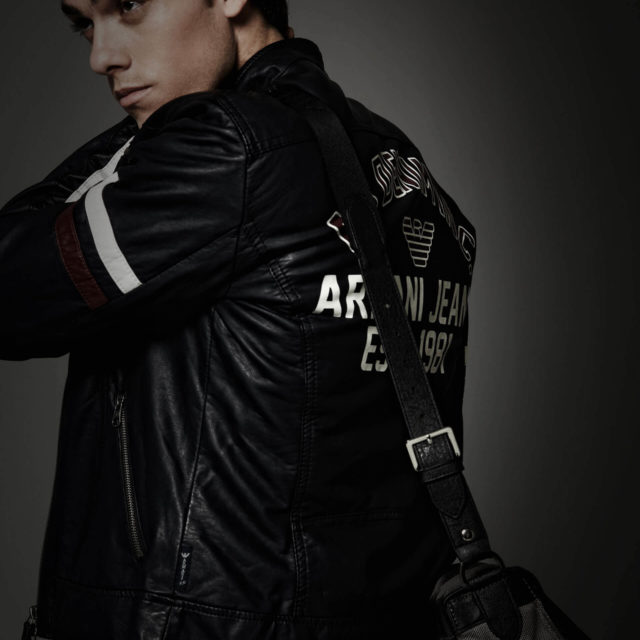 armany-modeling