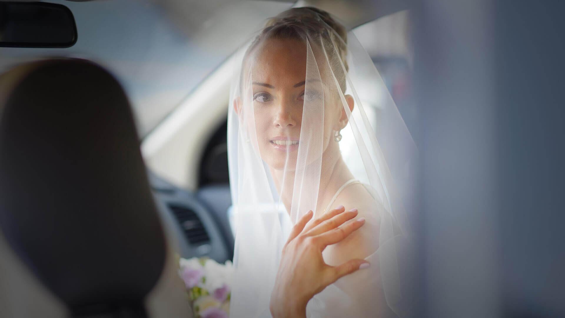 beauty-of-bride