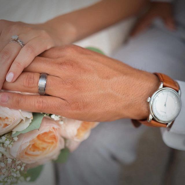 ceremony-of-love