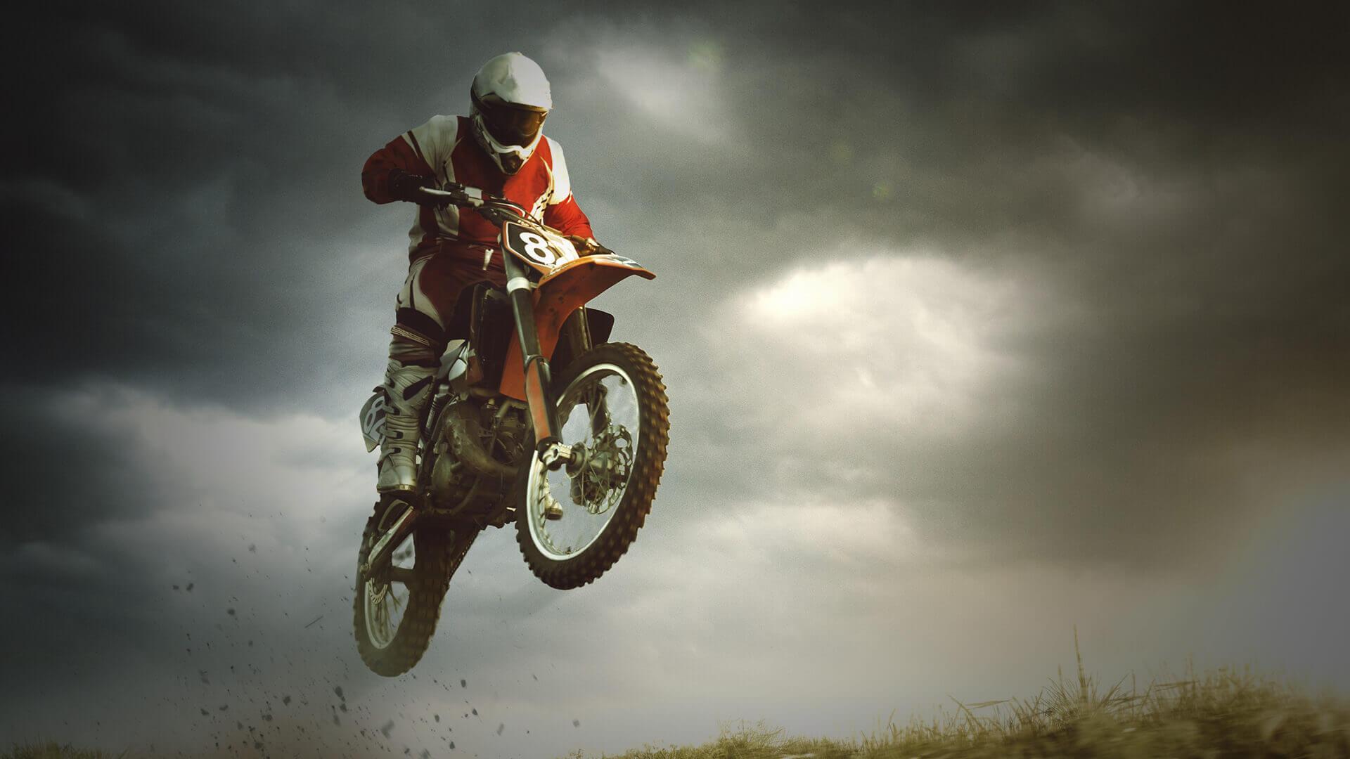 dirt-racing-at-nyc