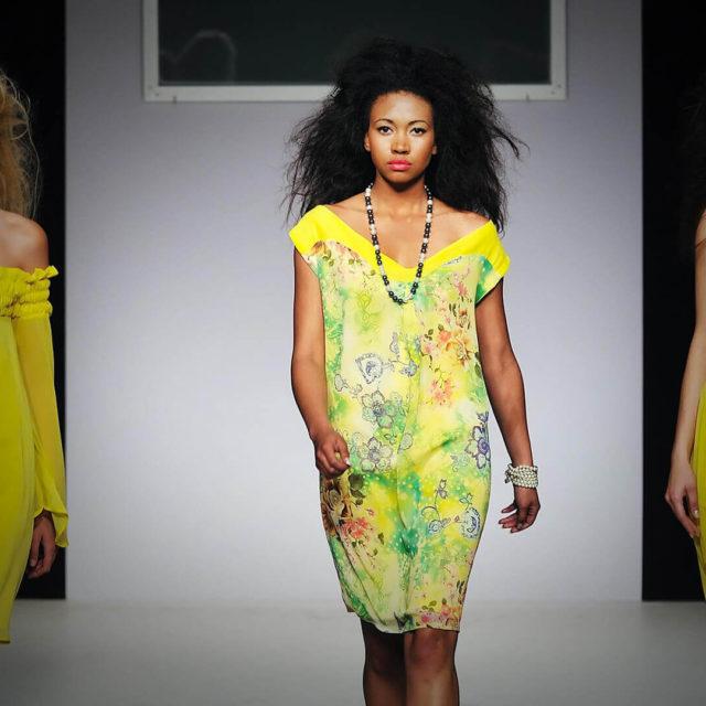 fashion-week-2010-nyc