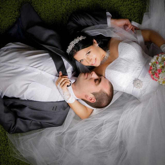 johns-wedding