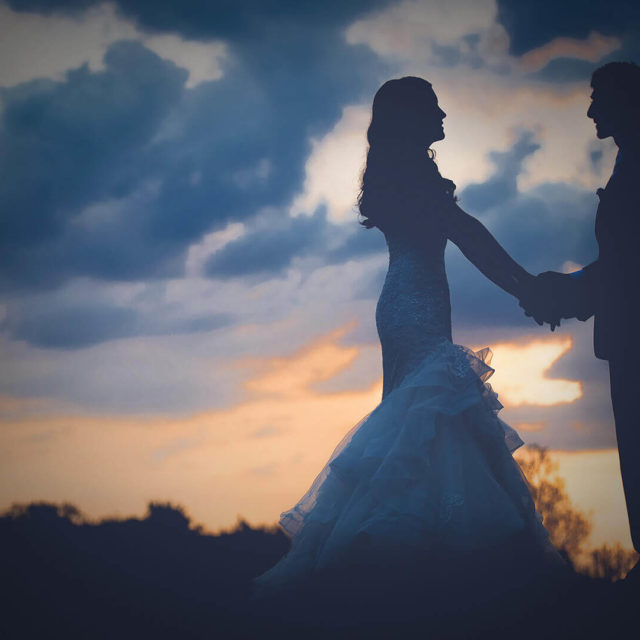 wedding-evening