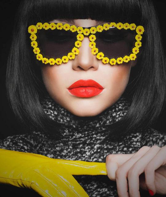 yellow-in-fashion