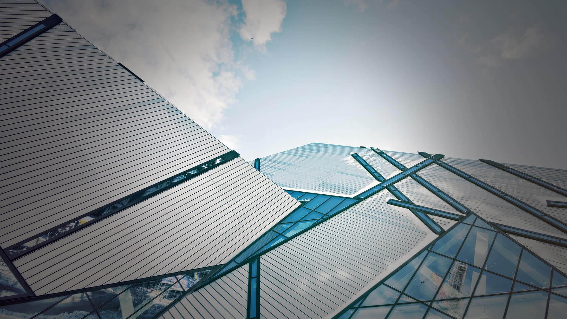 beautiful-buildings
